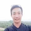 Idea, 44, г.Бангкок