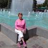 ТИНА, 57, г.Новочеркасск