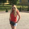 Виктория, 31, г.Одесса