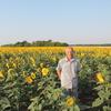 Сергей, 59, г.Лисаковск
