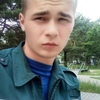 Александр Грек, 19, г.Брест