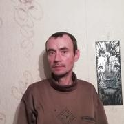 Сергей 43 Шадринск