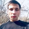 Максим, 23, г.Краснодар