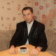 Максим, 34, г.Новотроицк