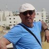 Андрей, 56, г.Курахово
