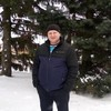 Леонид, 35, г.Брест