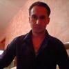 Петр, 34, г.Воронеж