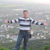 александр, 42, г.Краснокаменск