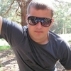 АLex, 33, г.Воскресенск