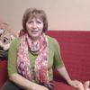 Nataliya, 61, г.Москва