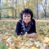 Нина, 60, г.Зеленодольск