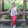 Alyona, 48, Krymsk