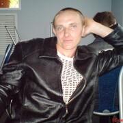 Александр 40 Красный Сулин