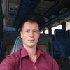 Вадим, 37, г.Муром