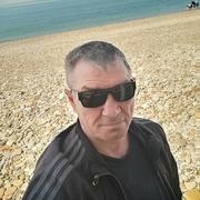 Сергей 54 года (Рак) Нижневартовск