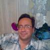 Андрей, 51, г.Палатка