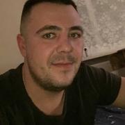 Рома, 33, г.Полтава