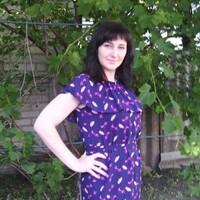 Наталья, 34 года, Стрелец, Днепр