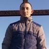 Александр, 24, г.Буда-Кошелёво