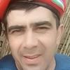 давронбек, 49, г.Тула