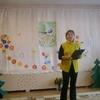 Lyubov, 41, Ikryanoye