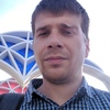 Слава Муравьев, 30, г.Орша