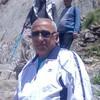 faiq, 59, Baku