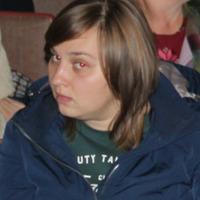 Злодейка, 26 лет, Козерог, Москва