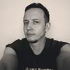 Никита Катаев, 31, г.Albrook