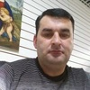 Манучехри Ибодов, 42, г.Москва
