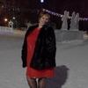 Elena, 38, г.Канск