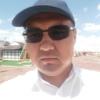 МЕДЕТ, 35, г.Астана