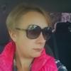 Наталья, 42, г.Кстово