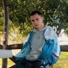 Паша, 18, г.Псков