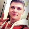 Kirill, 27, Elabuga