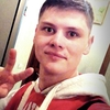 Кирилл, 28, г.Елабуга