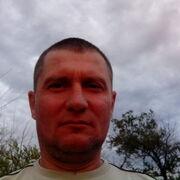 Владислав, 44, г.Благовещенка