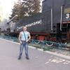 Виталий, 42, г.Радужный (Ханты-Мансийский АО)