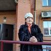 Elena, 72, Chernogolovka