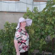 Надежда, 64, г.Урюпинск
