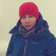 Madima 22 Бишкек
