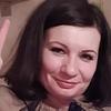 натали, 37, г.Краснодар