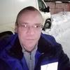 Алексей, 30, г.Байконур