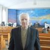 Николай Пантелеймонов, 69, г.Кривой Рог