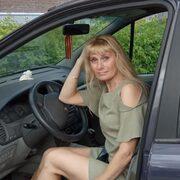 Галина, 49, г.Сходня
