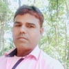 mohammed, 38, г.Дели