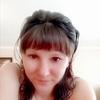 Ангел, 33, г.Самара