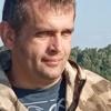 Паша Паша, 30, г.Гомель