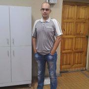 Михаил 39 лет (Телец) Грязи