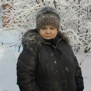 мариша, 55, г.Владимир